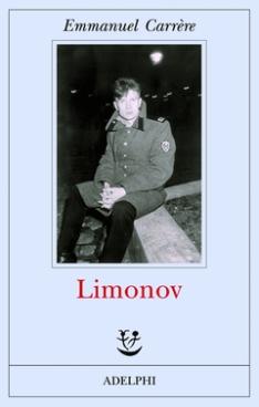 Sembra un racconto di fantasia, ma in realtà anche se a tratti romanzato, Limonov è reale e al di sopra del bene e del male... Stimolante e inarrestabile.
