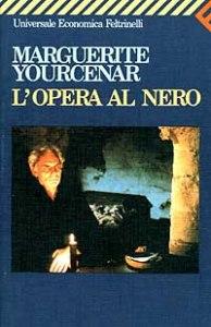 in questo libro, ho capito (o meglio in parte compreso) l'abbandono della vita dal corpo... Grande affresco di vita medioevale.