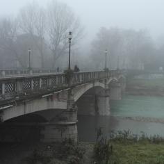Ponte Verdi