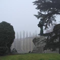 monumento-al-partigiano-parma-jpeg