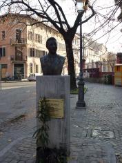 Monumento a Guido Picelli