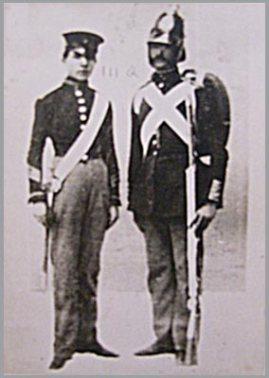 Vecchie-guardie-parma-1859