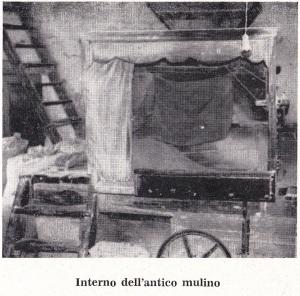 interno-mulino-bogolese