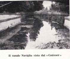 vecchia-immagine-canale-mulino-bogolese