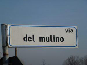 via-del-mulino-bogolese