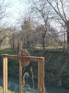 chiusa-vecchio-canale