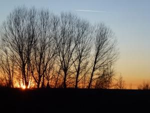 tramonto-sul-po-jpeg