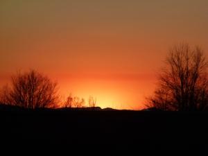 tramonto-infuocato-po-jpeg