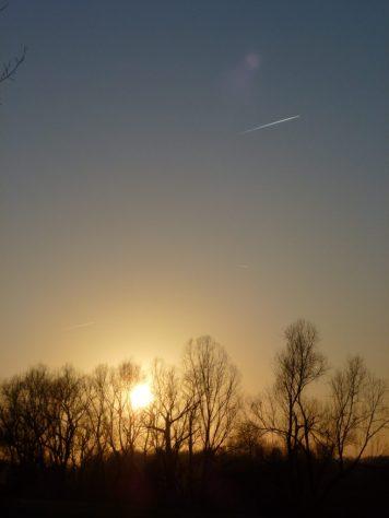 tramonto-scia-po-jpeg