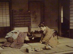 cerimonia-del-te-giappone-jpeg