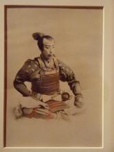 samurai-ottocento-giappone-jpeg