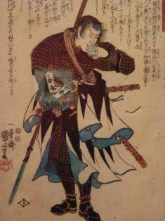 stampa-samurai-ronin-jpeg