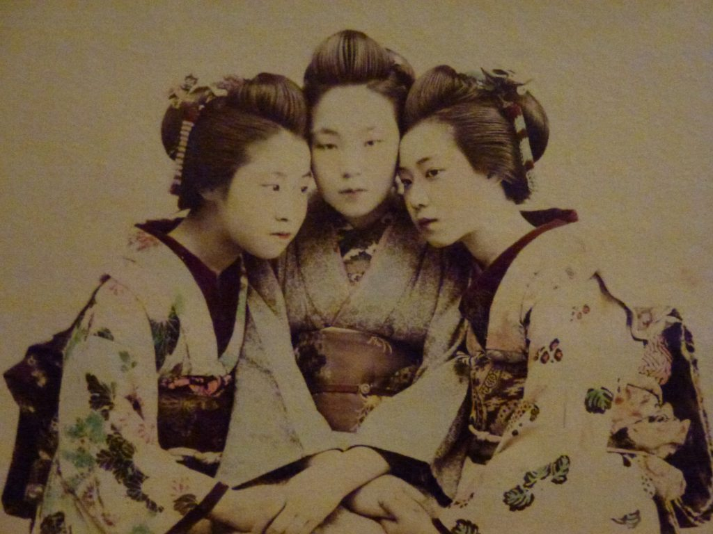 foto-ragazze-giapponesi-ottocento-jpeg