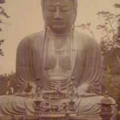 Buddha-image-jpeg