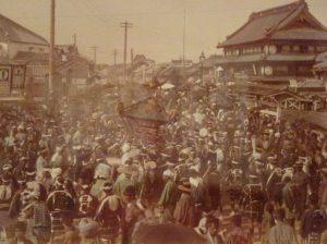 yokohama-traditional-jpeg
