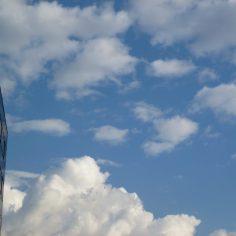nuvole-e-palazzi-jpeg