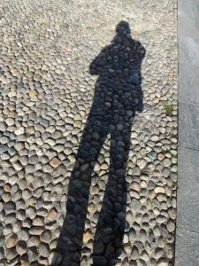 ombre-sagoma-jpeg