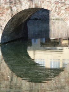 water-circle-jpeg