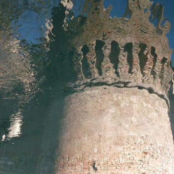 castello-fontanellato-parma-jpeg