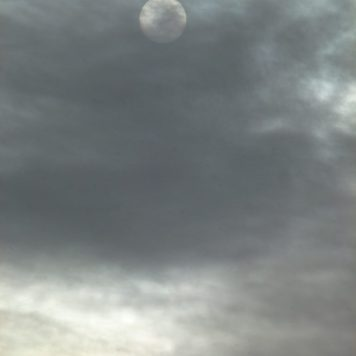 black-sun-jpeg
