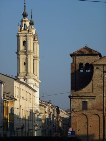 santa-croce-via d-azeglio-parma-jpeg