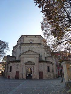 chiesa-santa-maria-quartiere-parma-jpeg