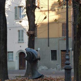 monumento-padre-lino-parma-jpeg
