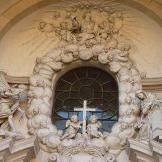 chiesa-annunziata-parma-jpeg