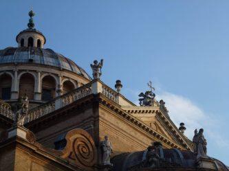 chiesa-della-steccata-parma-jpeg