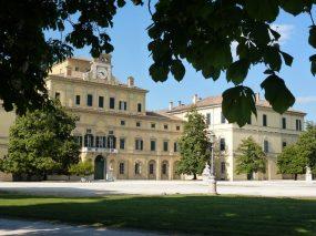 palazzo-ducale-parma-jpeg