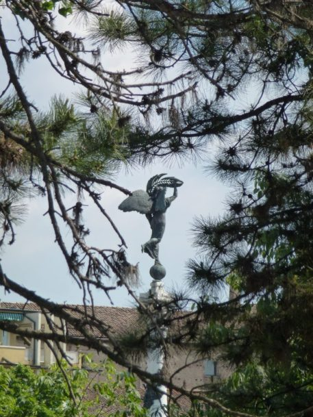 monumento-vittoria-parma-jpeg