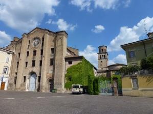 chiesa-san-francesco-del-prato-parma-jpeg