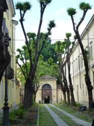 monastero-san-paolo-parma-jpeg