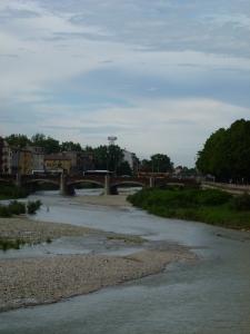 ponte-di mezzo-parma-jpeg