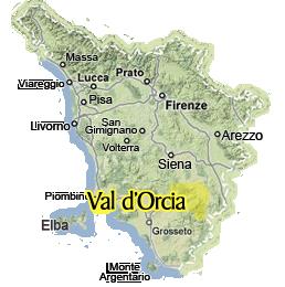 val-dorcia.png