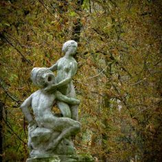 statue-parma