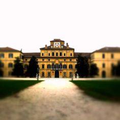 palazzo-giardino-parma