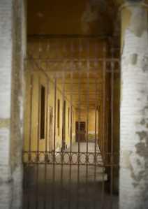 porticato-casino-dei-boschi-lucabalestrazzi.com-jpeg