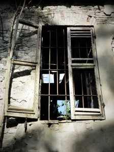finestra-lucabalestrazzi.com-jpeg